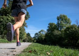 Jak zacząć biegać - wszystko co musisz wiedzieć zanim zaczniesz swoją przygodę z bieganiem