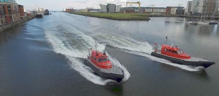 Belfast-Harbour-New-Pilot-Boats-2