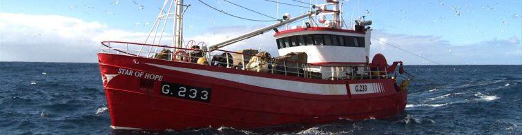 cropped-trawler.jpg
