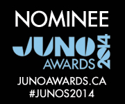 2014-JUNO-NOMINEE-web-button_180x150_update