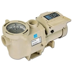 Pentair VSP pool Pump