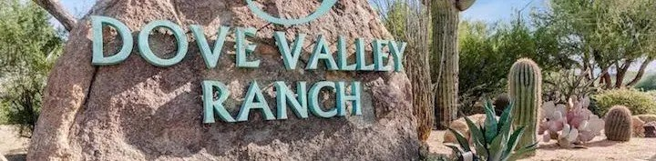 Dove Valley Ranch Pool Service