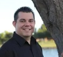 Brian Beckman CO Founder