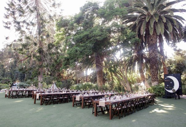McCormick Ranch, Wedding Vendor, Event, California, Camarillo