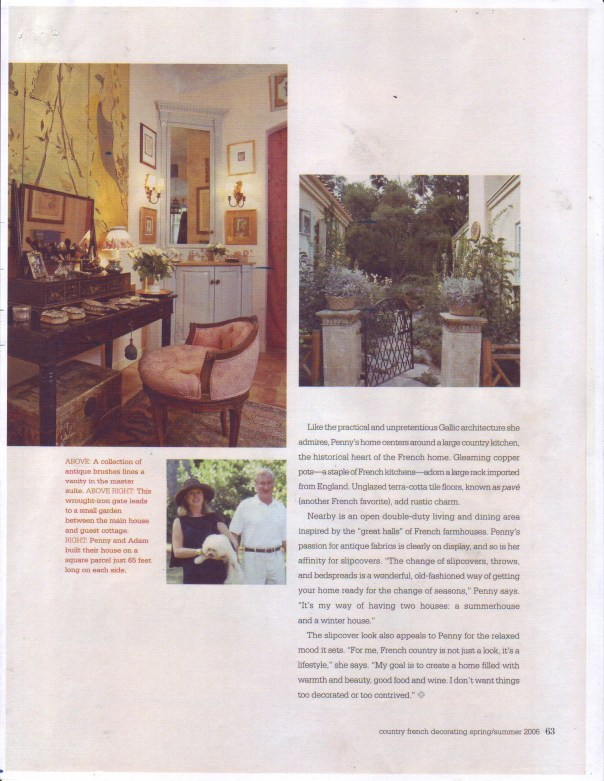 Scan20012