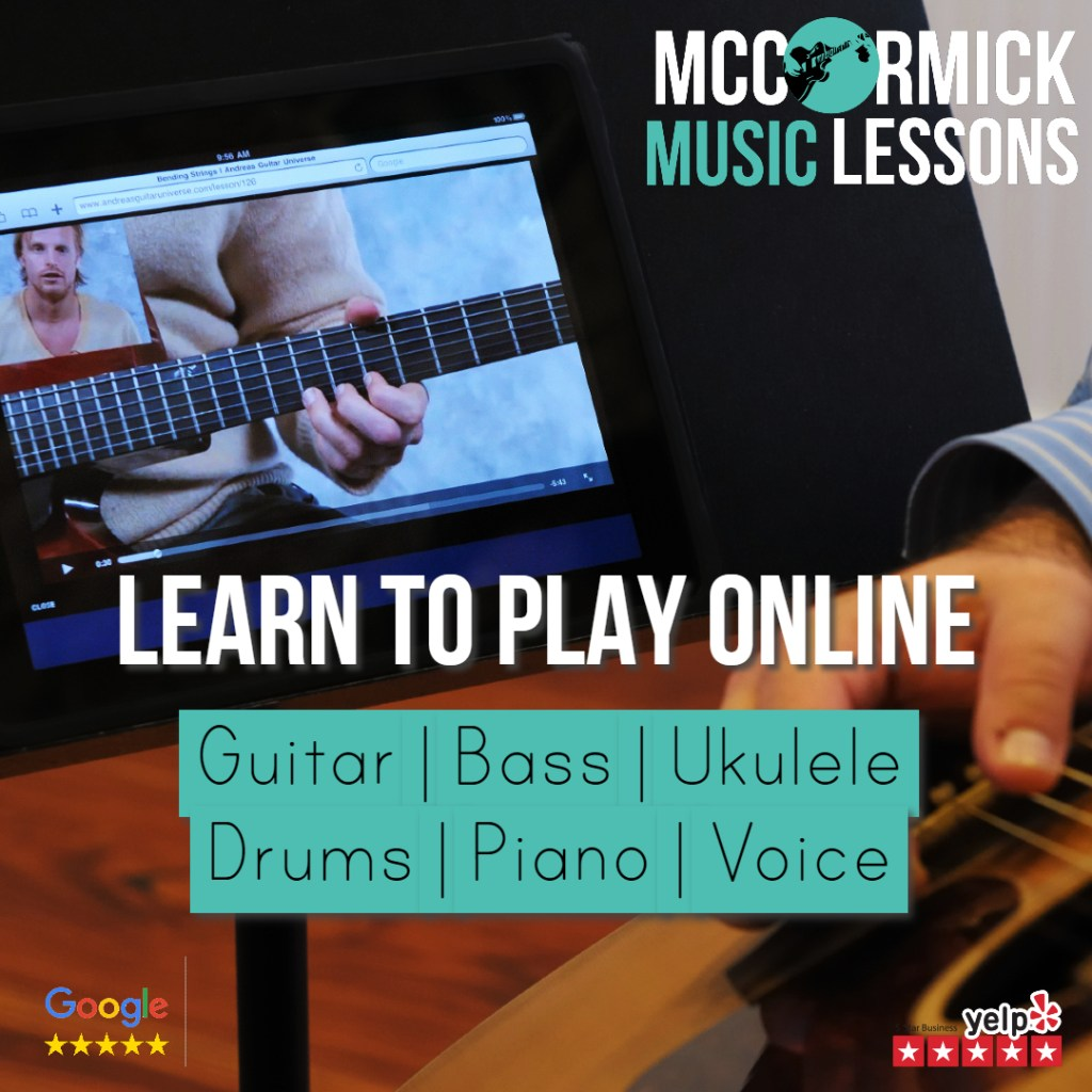 onlinelessons