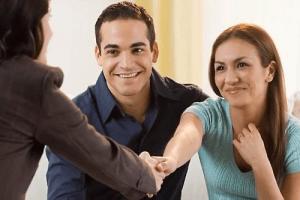 parent coaching clients