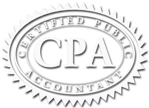 MCCOY FOAT & CO CPAs PC : Welcome!