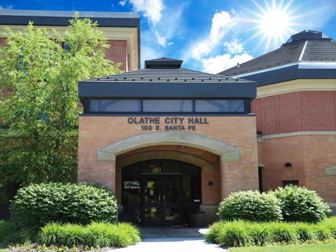 OLATHE-CITY-HALL