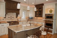 Kitchen Remodeling Chattanooga Tn  Wow Blog