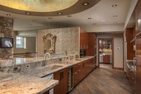 Residential Remodeling 101 | McCoy Homes | Chattanooga TN