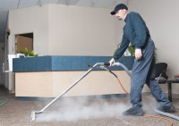 Carpet Cleaning Services Near Me | McCoy Janitorial ...