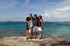 Fowl Cay Exumas - August 2012 0128