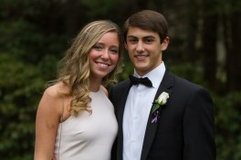 Nobles Prom 2016 - 0040