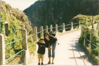scan0049