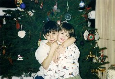 scan0111