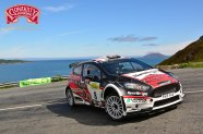 Stephen_Wright_Donegal_Rally