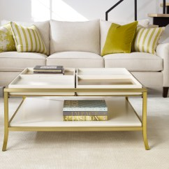 Cynthia Rowley Sofa Small Sectional Sofas For Sale Choosing Your Style  Mccreerys Home Furnishings