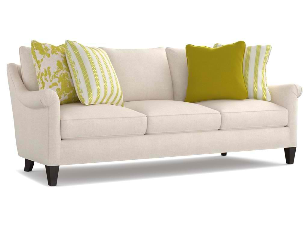 cynthia rowley sofa what is a motion sectional sunroom design  mccreerys home furnishings