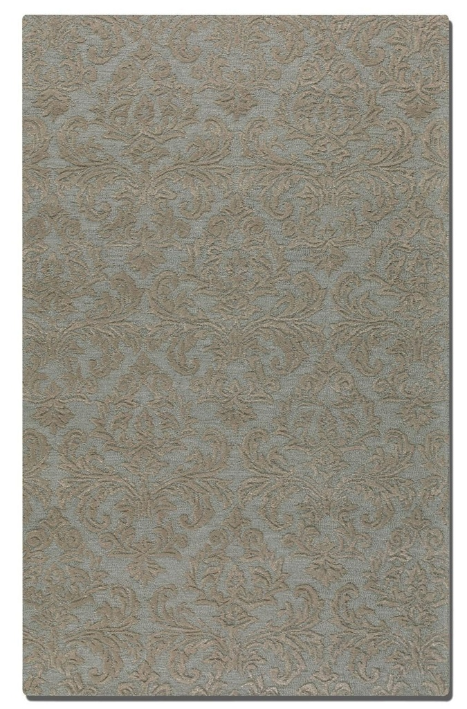 st petersburg light blue rug 8x10 mccreery s home furnishings