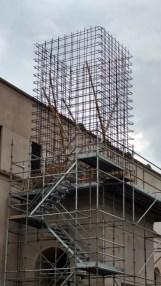 IMG_20170418_160515399_HDR-bell tower base-shaft-rebar-formwork-scaffolding