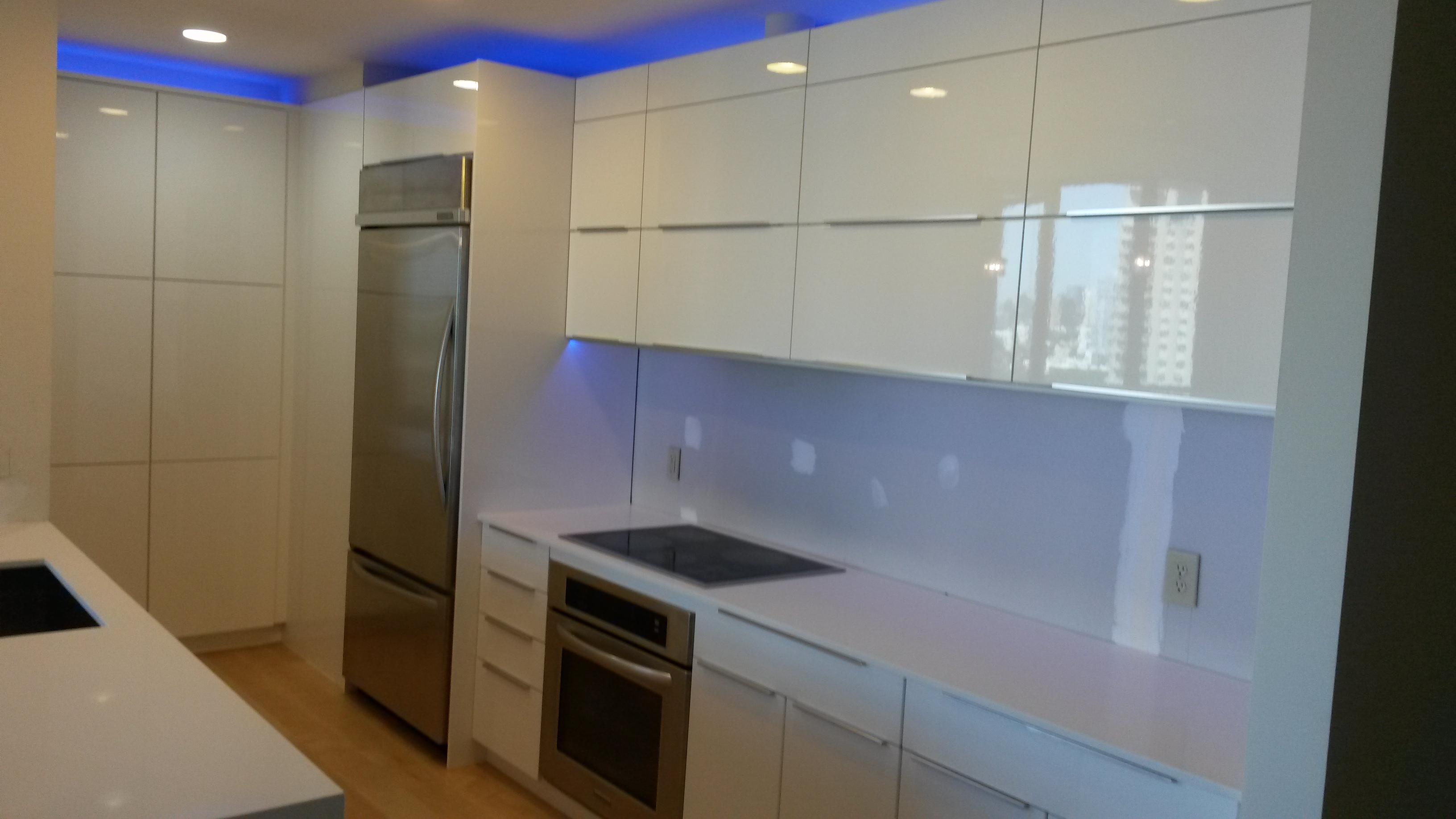 estimate for kitchen cabinets doors mccrossin industries inc. | ikea installation ...