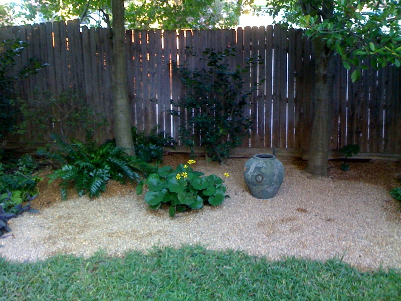 Garden Makeover Ideas Pictures Design Within Reach