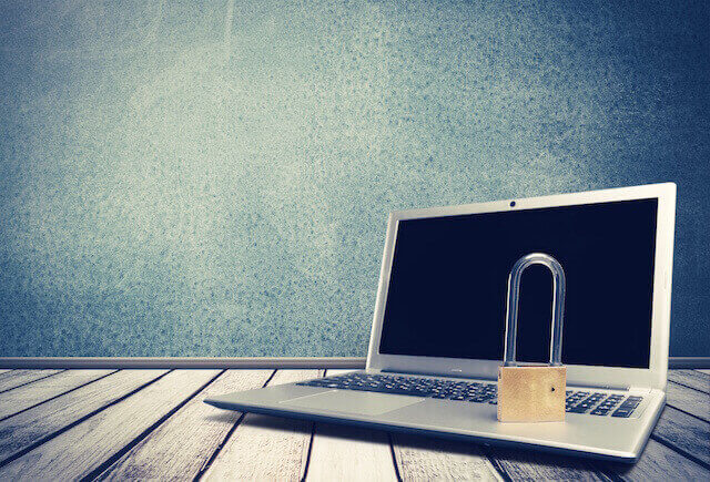How the Desire for Increased Convenience is Having an Impact on Privacy
