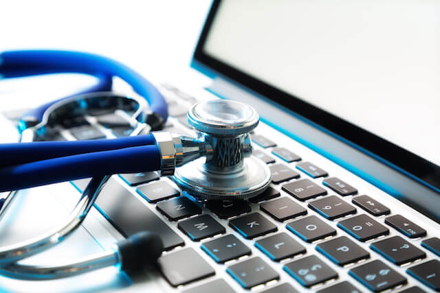Health Data Leaks Prompt New Data Breach Notification Law