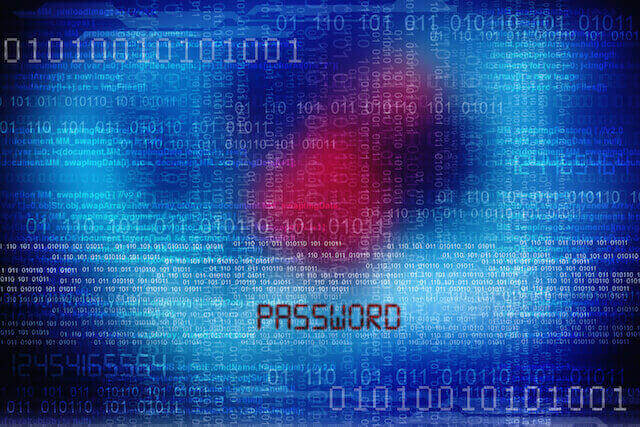 New Report Indicates Average Cost of Data Breach to be $3.8 Million