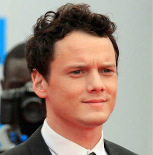 Jeep That Killed Actor Anton Yelchin Had Been Recalled