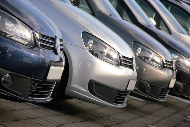 Proposed Volkswagen Settlement Step In Right Direction