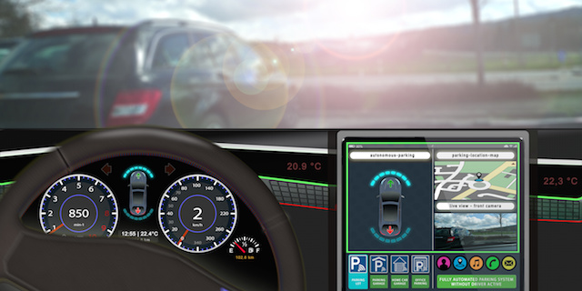 Self-Driving Cars: Who is Liable for Injuries in an Accident?