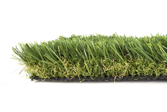 Municipality Files Class Action Suit Against Artificial Turf Maker