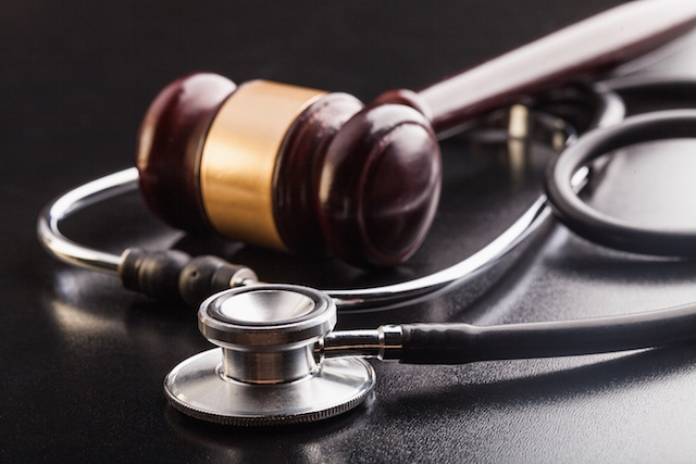 5 of the Largest Personal Injury Verdicts Ever