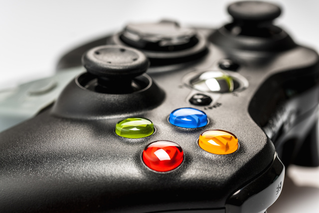 Supreme Court to Make Important Ruling on Class Certification in XBox Case