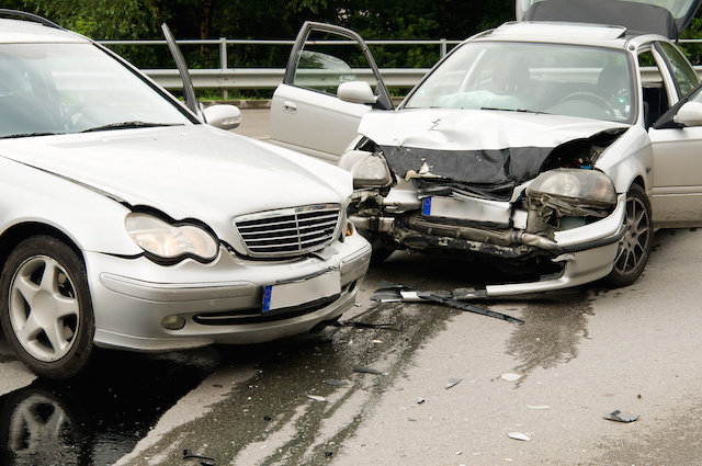 Why You Should Seek Damages if You Are Injured