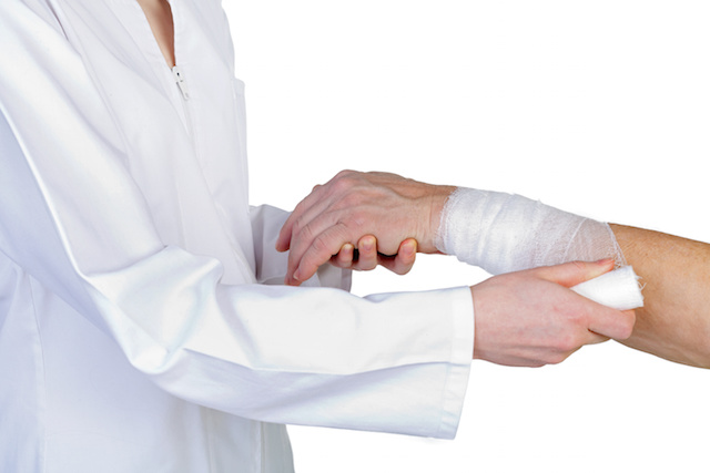 For What Types of Injuries Can I Seek Compensation?