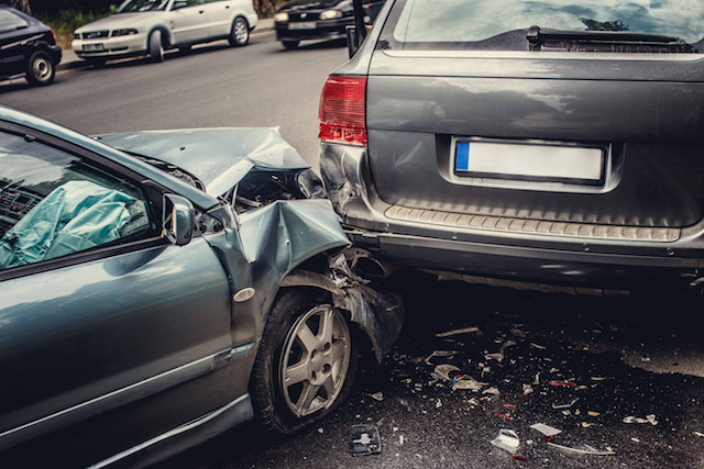 Should I File a CA Auto Accident Lawsuit if Both Parties Have Insurance?