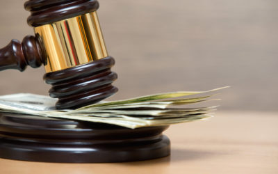 Can I Sue For Personal Injuries in California If I Wasn't Physically Hurt?