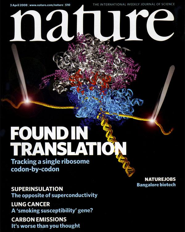 UC Santa Cruz  Molecular Cell and Developmental Biology