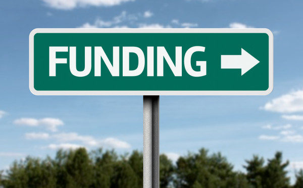 Business Funding Search: 5 Resources You'll Need
