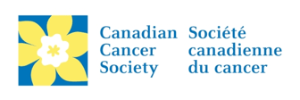 Canadian-Cancer-Society-Logo-Sam-McDadi-Mississauga-Real-Estate