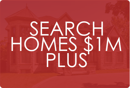 search homes $1million+ sam mcdadi