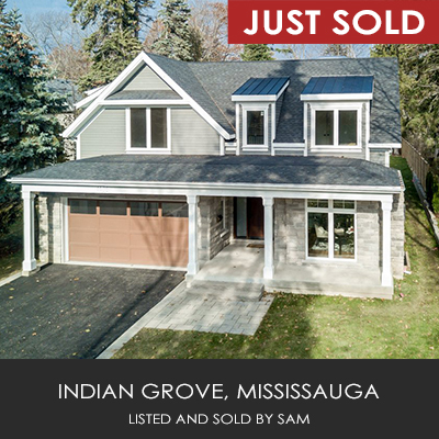 1435indiangrove