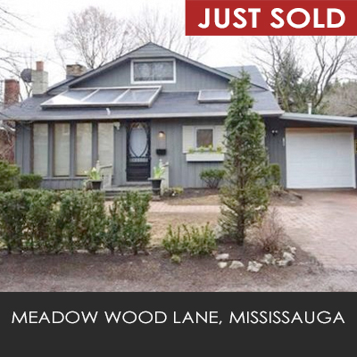 354meadowwood