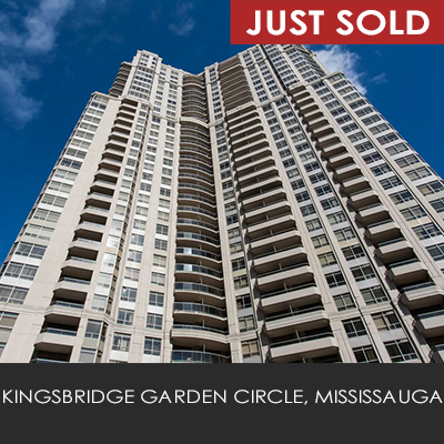 35kingsbridge2703