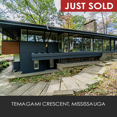 439temagami