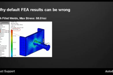 fem-optimierung.png