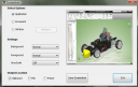 sreenshot-inventor-tool.png